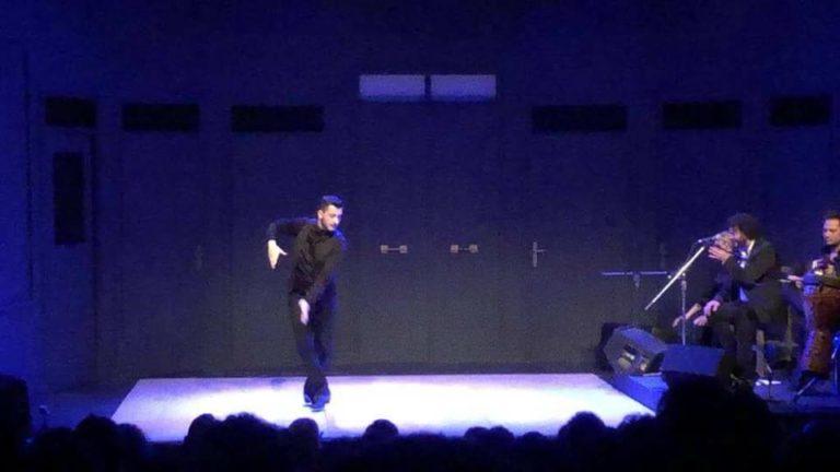 Festival-Internacional-Flamenco-Puro-Atenas7