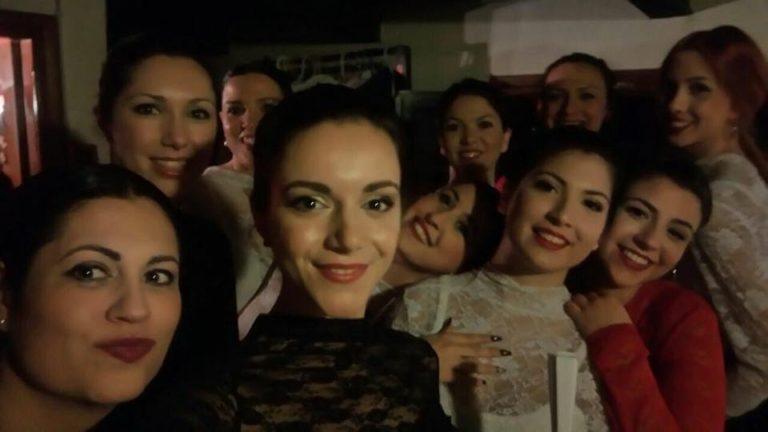 Festival-Internacional-Flamenco-Puro-Atenas8