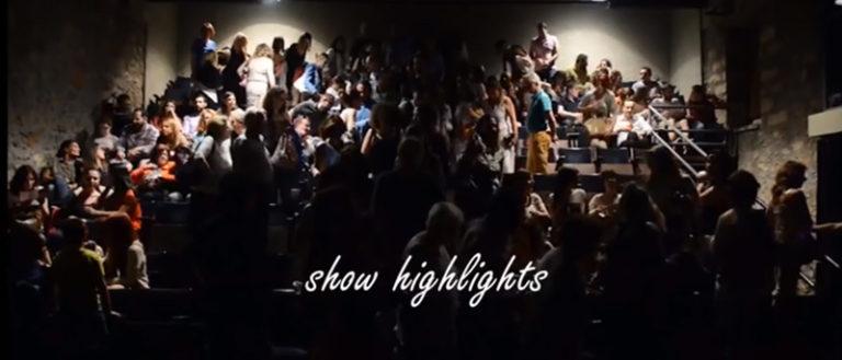 Flamenco-Rueda-Diccionario-de-una-flamenca-Show-Highlights-Neos-Kosmos-Theater-2015
