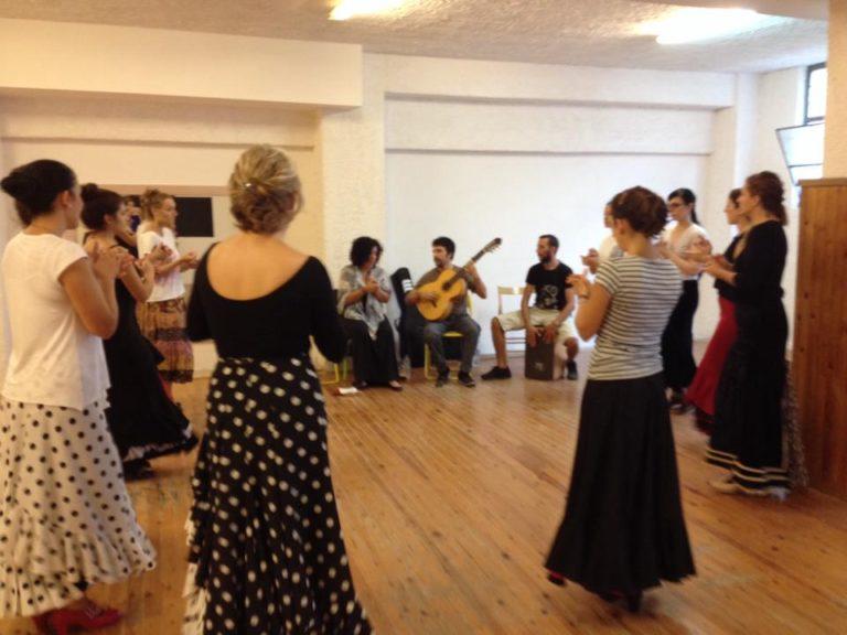 Mariela Carretero-Buleria-para-fiesta-seminar2