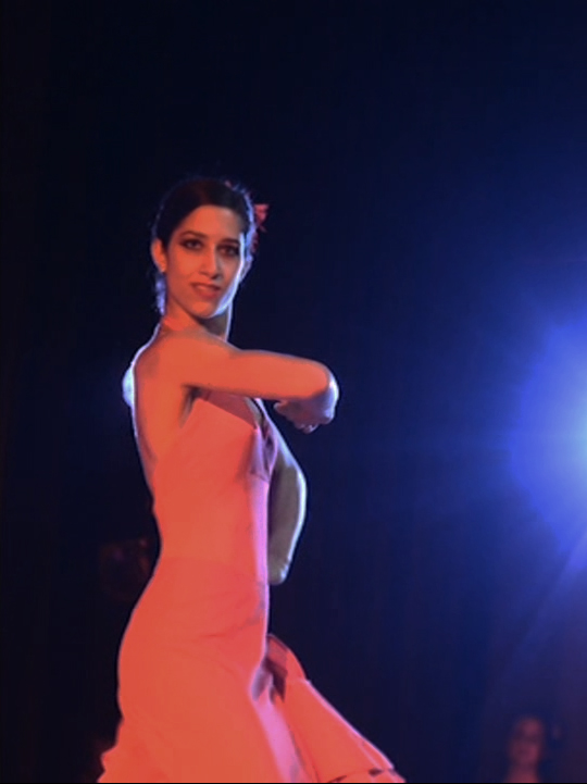 Peineta-flores-y-lunares-show10