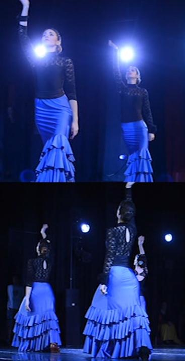 Peineta-flores-y-lunares-show3