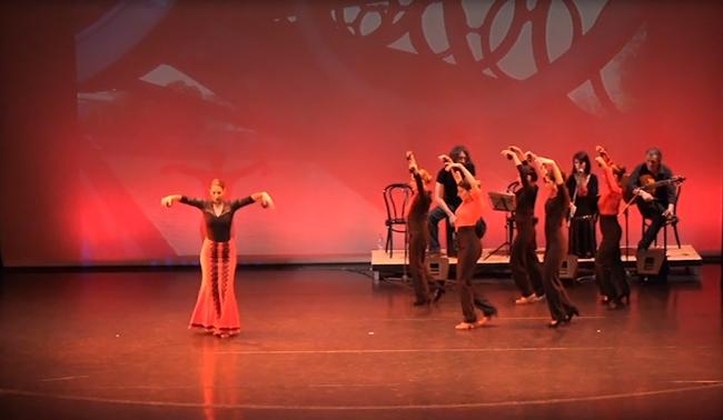 Peineta-flores-y-lunares-show30