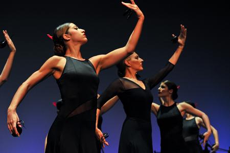 eleni-dimakoulea-flamenco-teacher