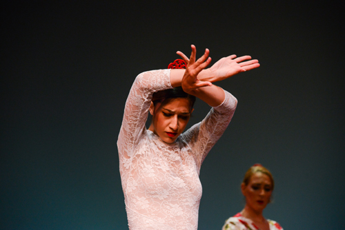 eleni-dimakoulea-flamenco-teacher1