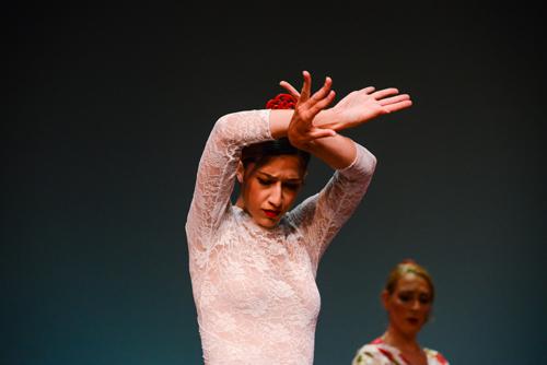 eleni-dimakoulea-flamenco-teacher1