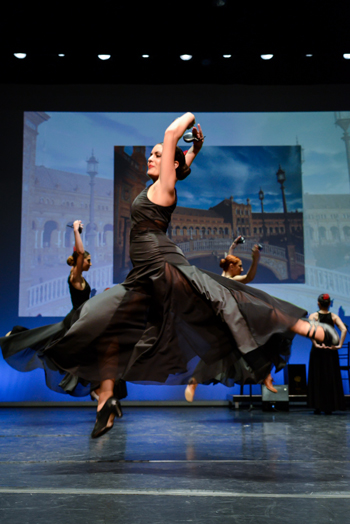 eva-katsioti-flamenco-dancer1