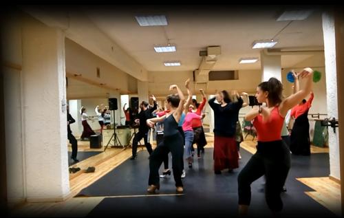 flamenco-school-rueda---classes-14