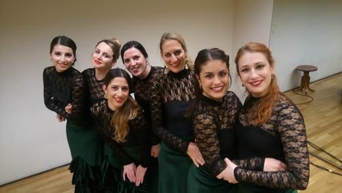 zambomba-fiesta-flamenca1