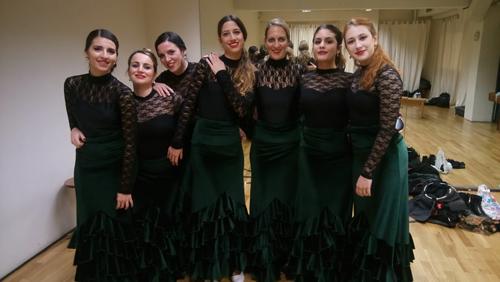 zambomba-fiesta-flamenca2