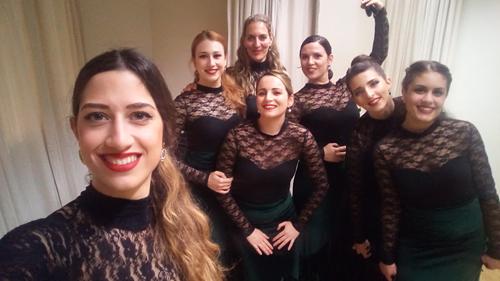 zambomba-fiesta-flamenca4