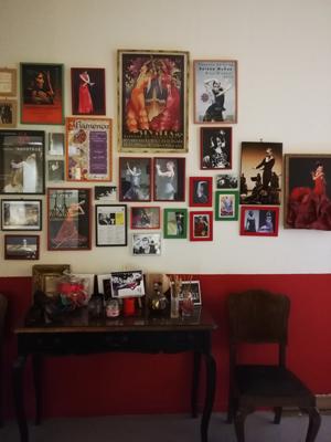 flamenco-Rueda-dance-school6
