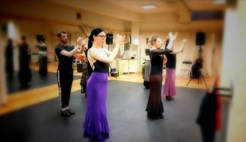 flamenco-school-rueda-classes-1