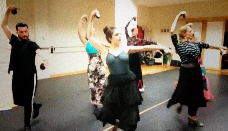 flamenco-school-rueda-classes-10