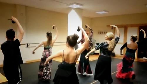 flamenco-school-rueda-classes-11