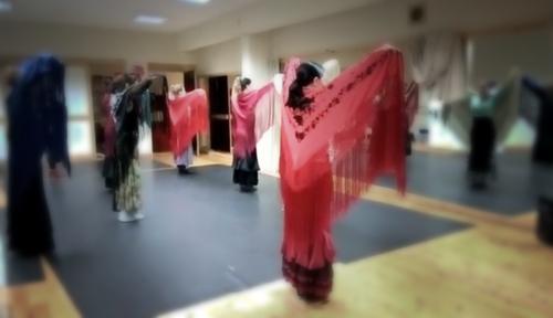 flamenco-school-rueda-classes-12