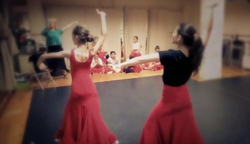 flamenco-school-rueda-classes-13