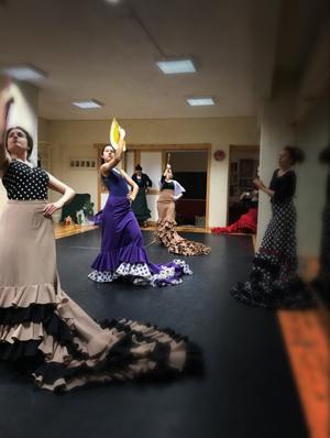 flamenco-school-rueda-classes-15