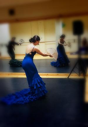 flamenco-school-rueda-classes-16
