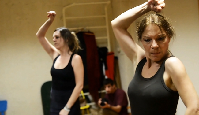 flamenco-school-rueda---classes-17