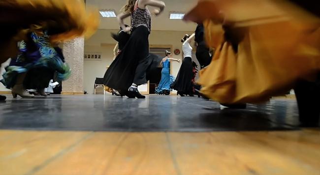 flamenco-school-rueda---classes-19