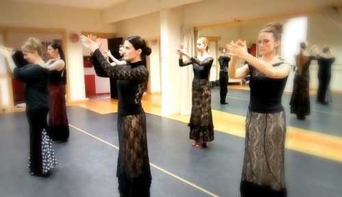 flamenco-school-rueda-classes-2
