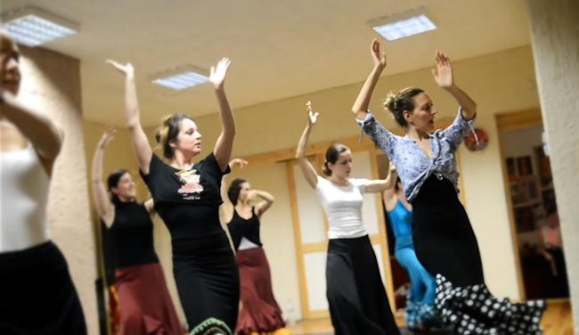 flamenco-school-rueda---classes-20