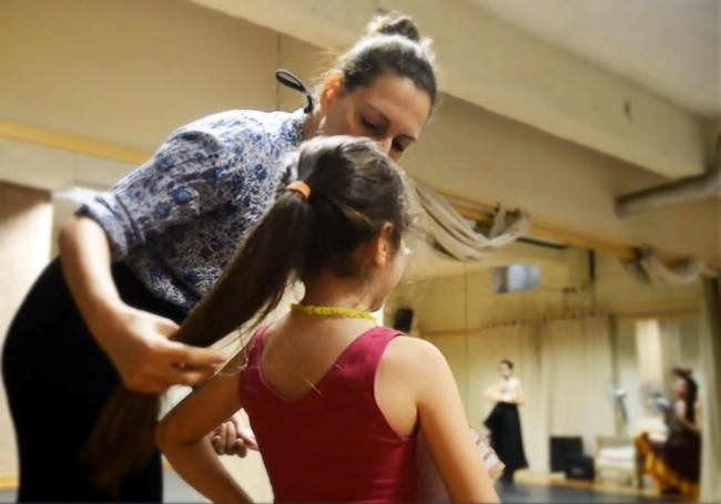 flamenco-school-rueda---classes-21