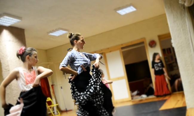flamenco-school-rueda---classes-22