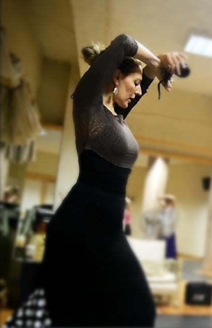 flamenco-school-rueda---classes-23