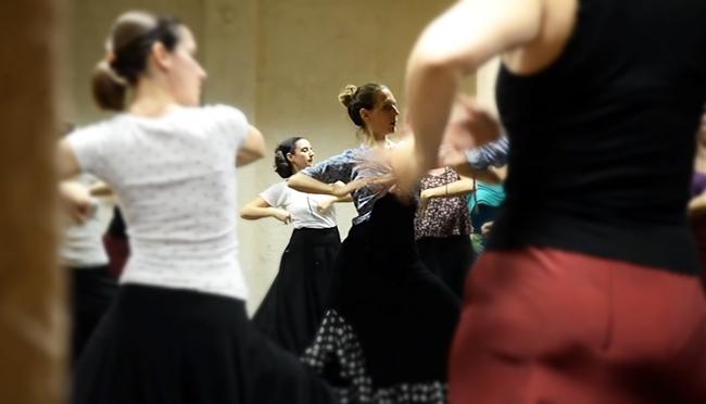 flamenco-school-rueda---classes-25
