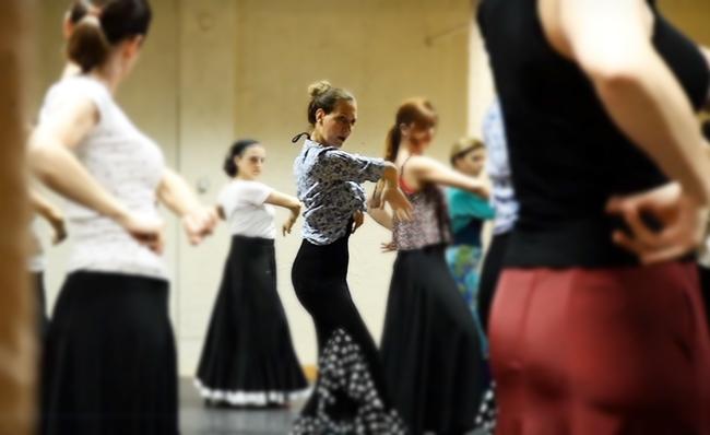 flamenco-school-rueda---classes-26