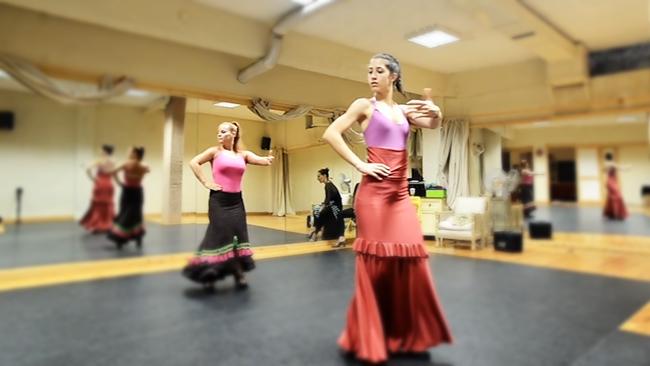 flamenco-school-rueda---classes-27
