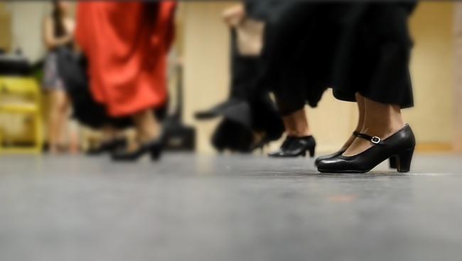 flamenco-school-rueda---classes-28