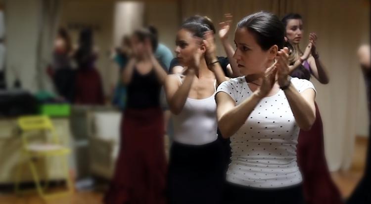 flamenco-school-rueda---classes-29