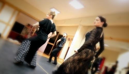 flamenco-school-rueda-classes-3