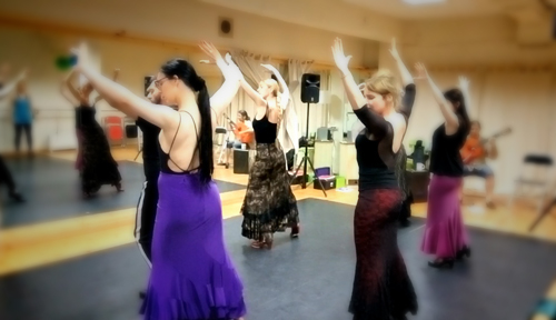 flamenco-school-rueda-classes-6