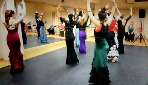 flamenco-school-rueda-classes-7