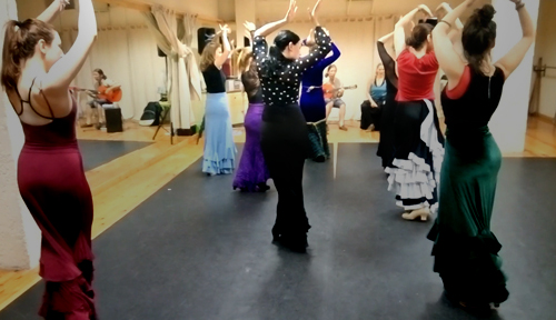 flamenco-school-rueda-classes-8