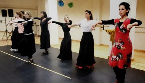 flamenco-school-rueda-classes-9