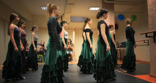 rueda-flamenco-school-12