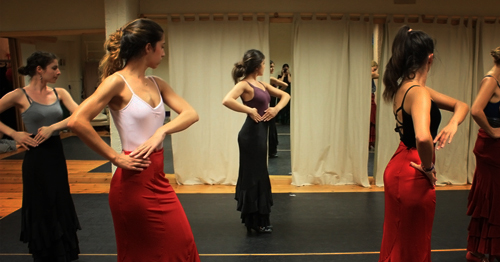 rueda-flamenco-school-13