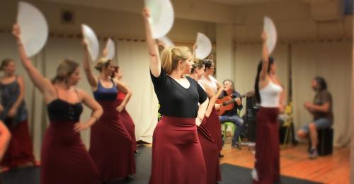 rueda-flamenco-school-14