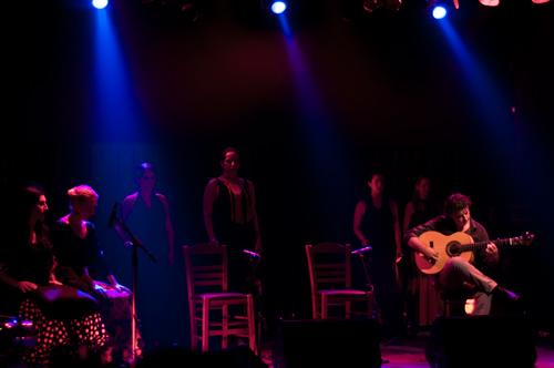 Alianza flamenca Grecia (1)