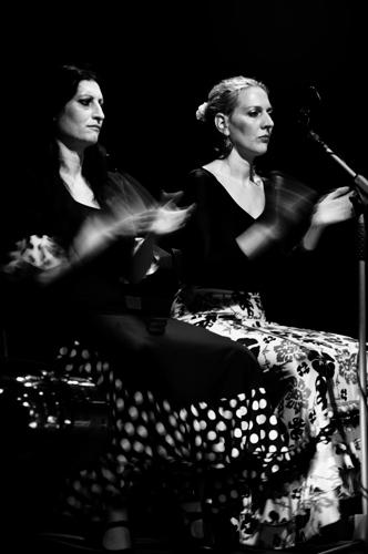 Alianza flamenca Grecia (2)