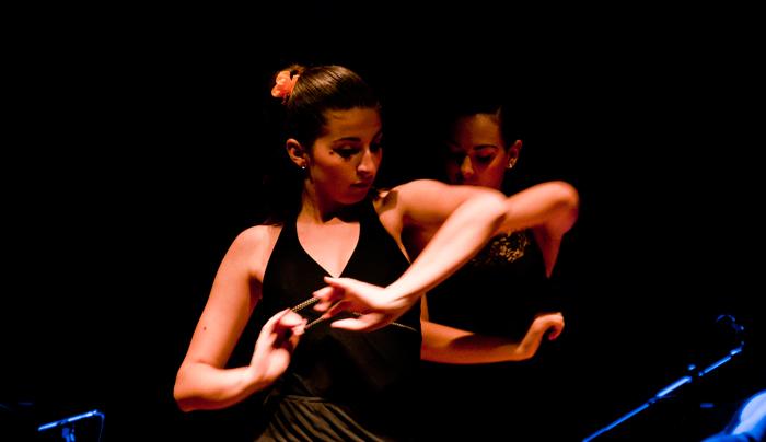 Alianza flamenca Grecia (3)