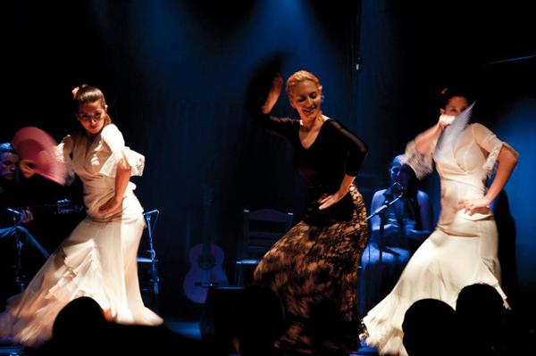 Alianza flamenca Grecia (4)