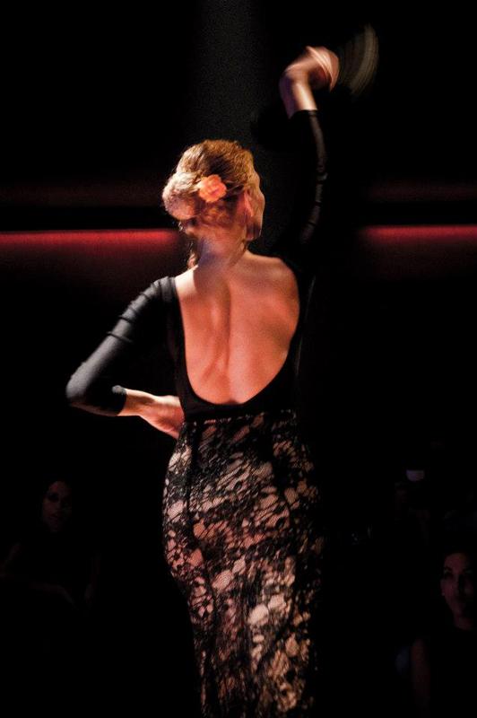 Alianza flamenca Grecia (5)