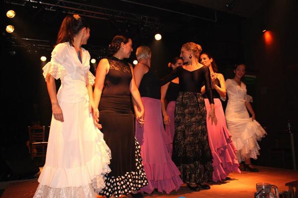 Alianza flamenca Grecia (6)