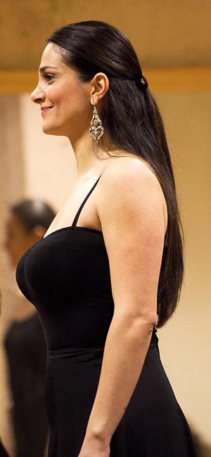 Maribel Ramos Flamenco Seminar (37)